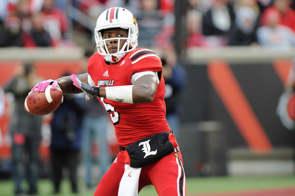 teddy_bridgewater
