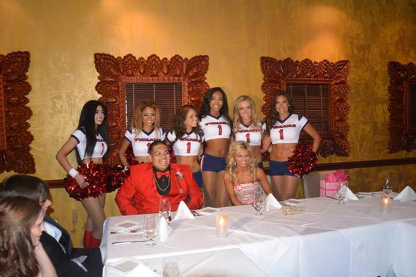 cheerleader_120514