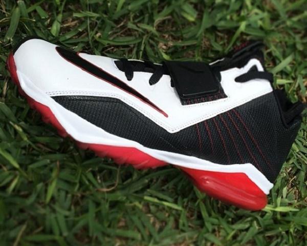 NikeCJ2_160614