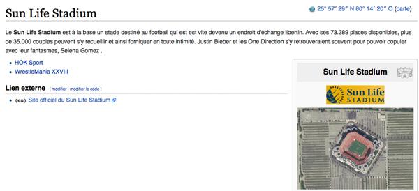 stade_miami_wiki