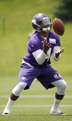 Cordarrelle-Patterson-Vikings-Camps