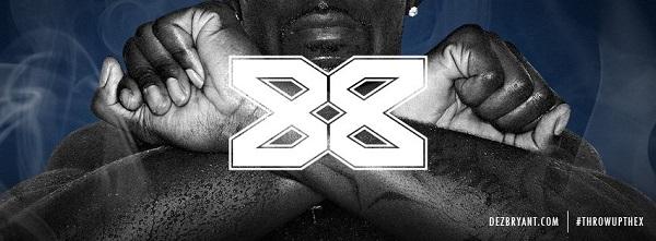 Dez-Bryant-X