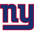 giants_logo13
