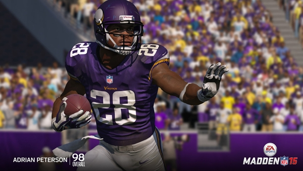 madden-ratings-peterson12