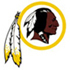 redskins_logo13111