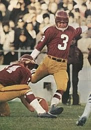 fg-reskins-vs-giants-1966