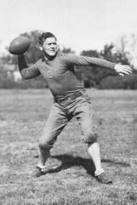 5-earl-curly-lambeau-rb