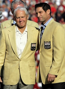 Bill-Walsh-Steve-Young