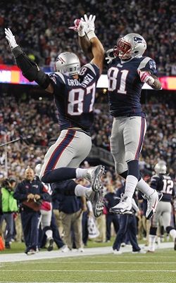 Tim-Wright-Gronk-SNF