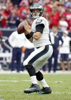 Mark Sanchez a la possibilité de faire oublier sa mauvaise période Jets