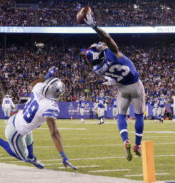 Odell_Beckham_Jr_reception_250