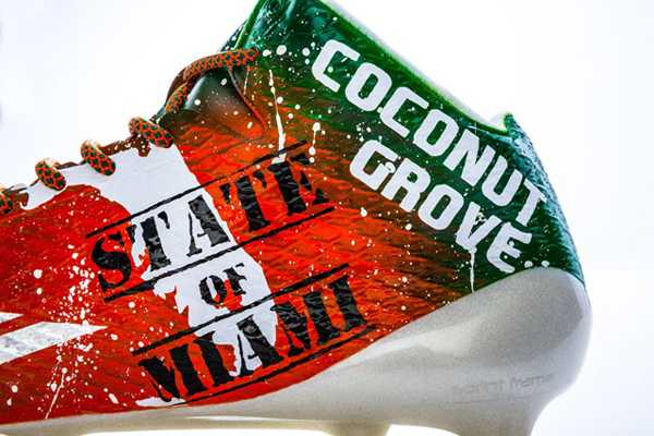 Frank-Gore-adidas-Soles-by-Sir