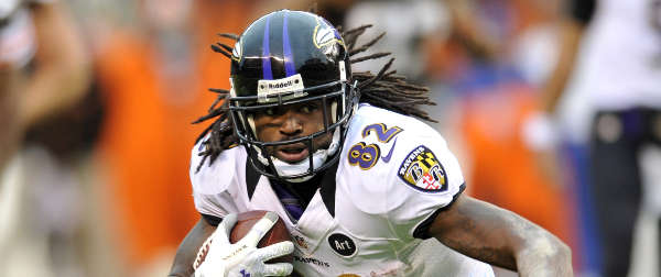 Torrey_Smith_Header_600