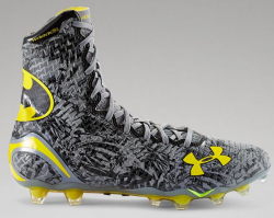 bat-man-under-armour-sneakers