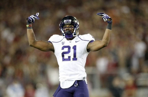 marcus-peters-ncaa-football-washington-stanford-850x560