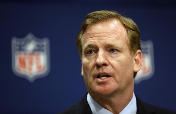 AP NFL DRUG LAWSUIT FOOTBALL S FBN USA GA