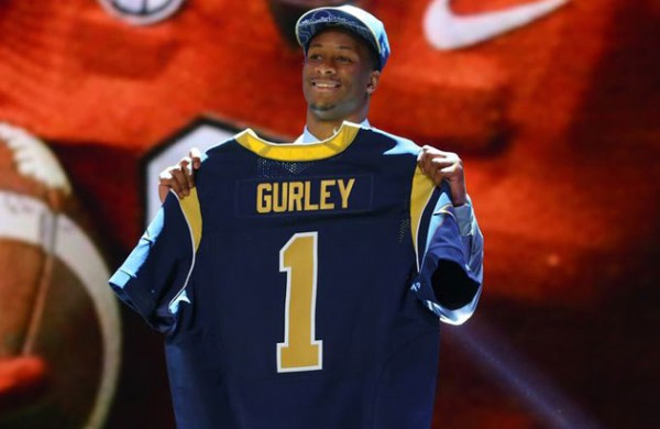 todd_gurley_010515