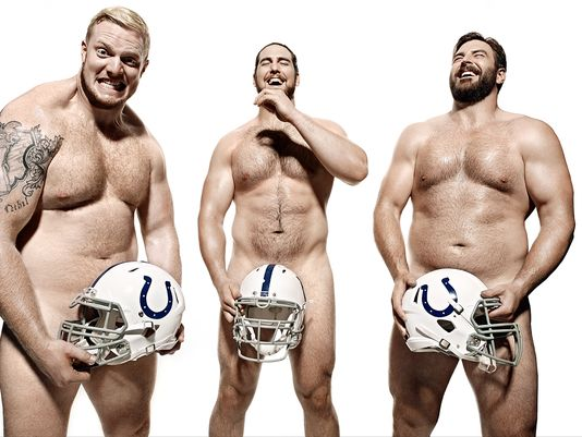 colts-linemen-2
