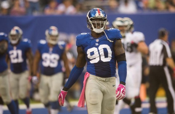 Jason-Pierre-Paul