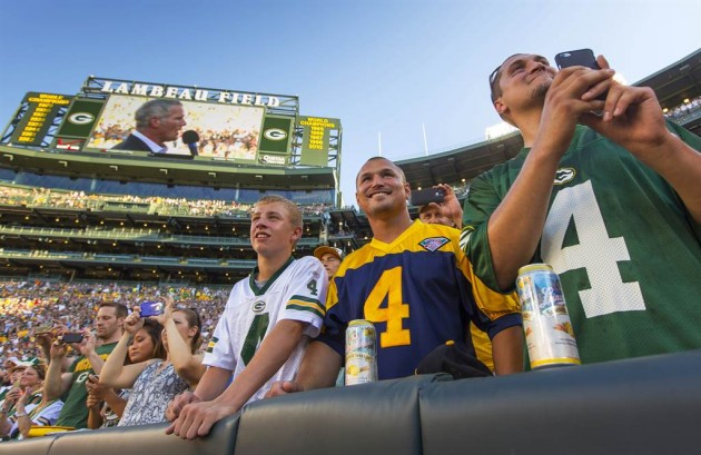une-brett-favre-hall-of-fame-packers