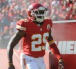 eric-berry-chiefs-une-29072015