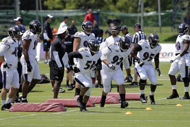 training-camp-rookies-ravens
