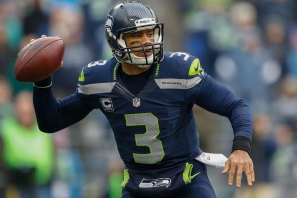 russell-wilson-une-31072015