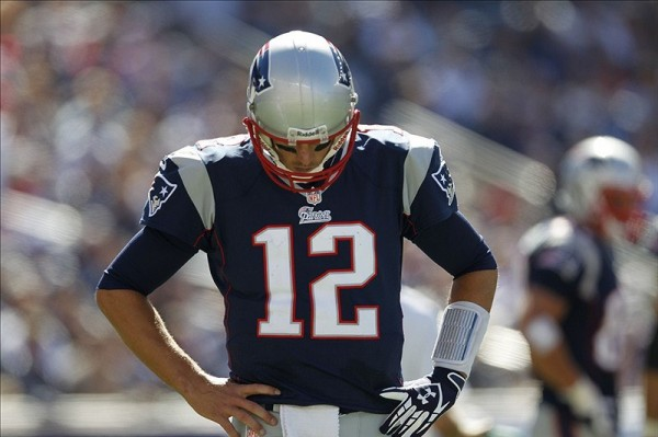 tom-brady-suspension-une-28072015