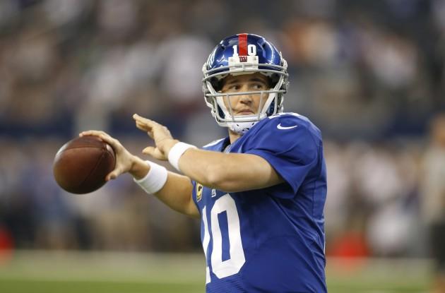 Eli_Manning_Giants