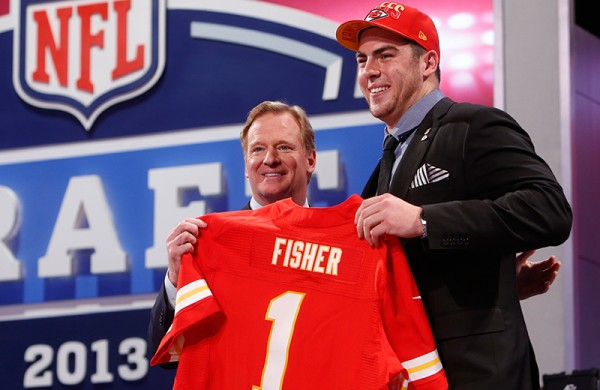 eric-fisher-2013draft-une-03082015