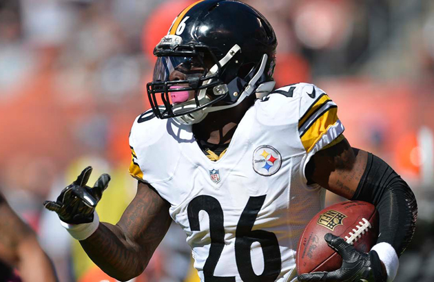 leveon_bell_280515