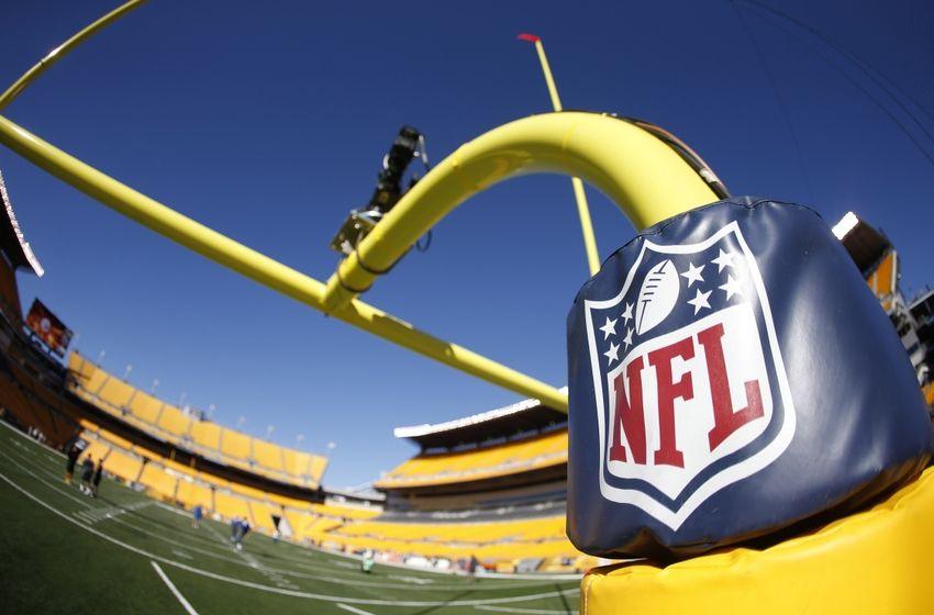 poteaux_NFL