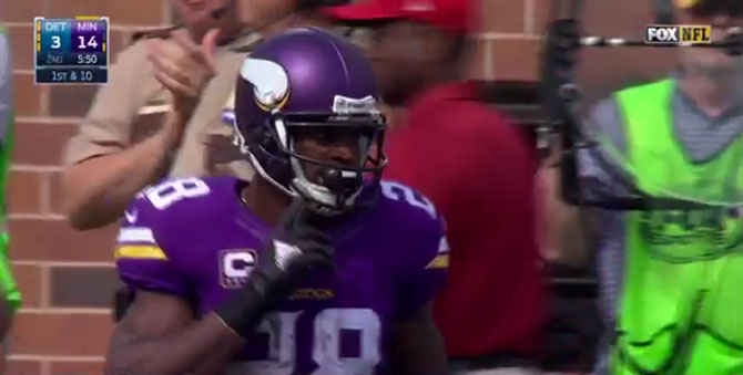 Adrian_peterson_200915