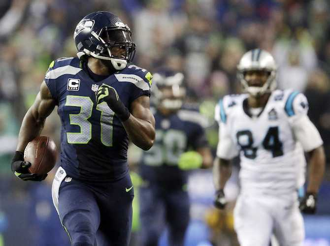 Kam_Chancellor_vs_Panthers