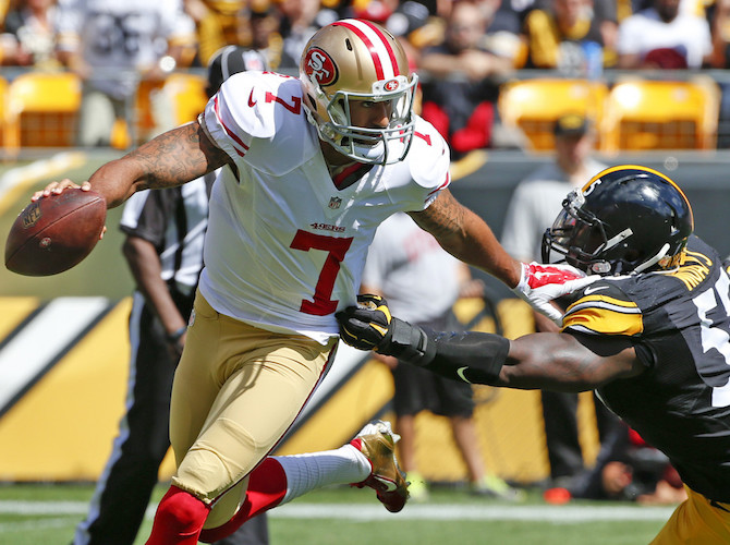 Steelers_vs_49ers_Wk2_2015