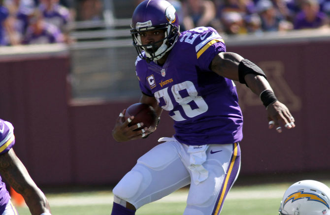 adrian-peterson_280915