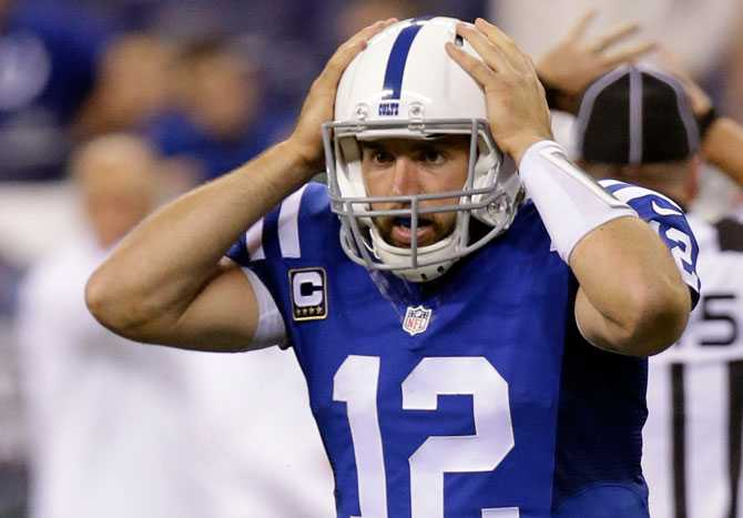 andrew-luck_240915