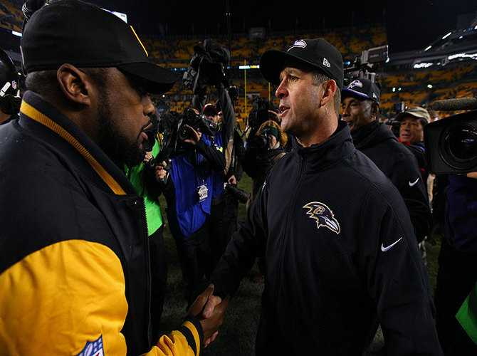 Mike_Tomlin_John_Harbaugh_30_09_2015