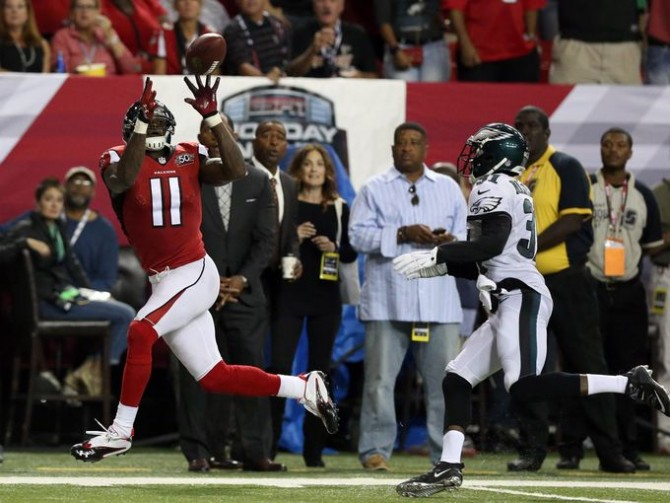 byron_maxwell_julio_jones_eagles_falcons_160915