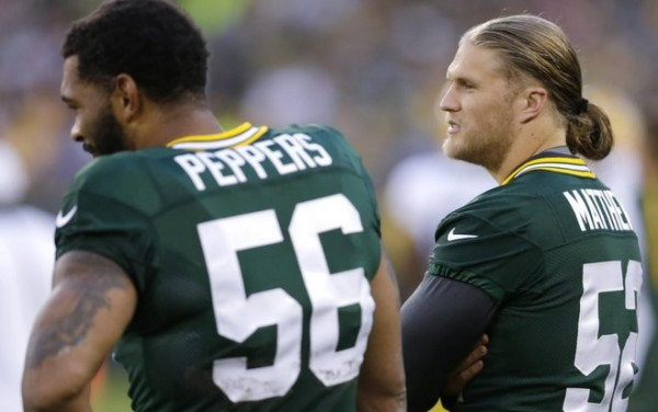 clay_matthews_julius_peppers_packers_070915