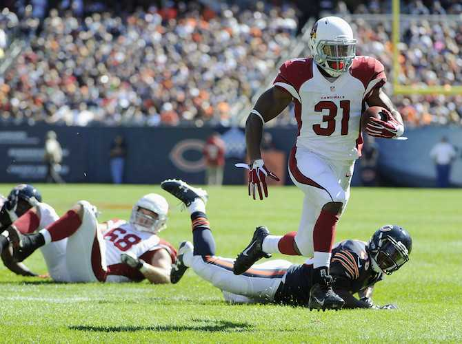 david-johnson-vs-bears