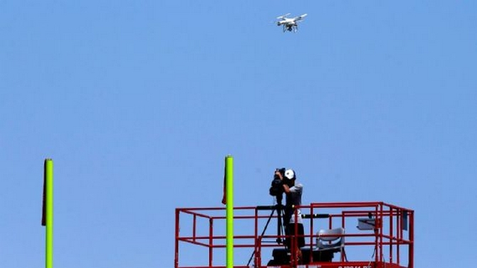 drones-nfl