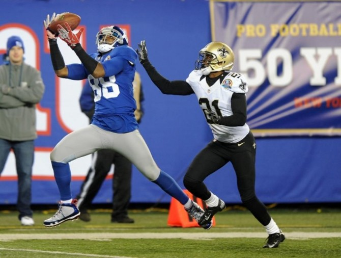 hakeem_nicks_new_york_giants_290915