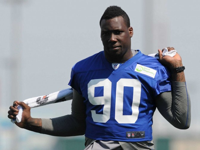 jason_pierre_paul_giants_160915