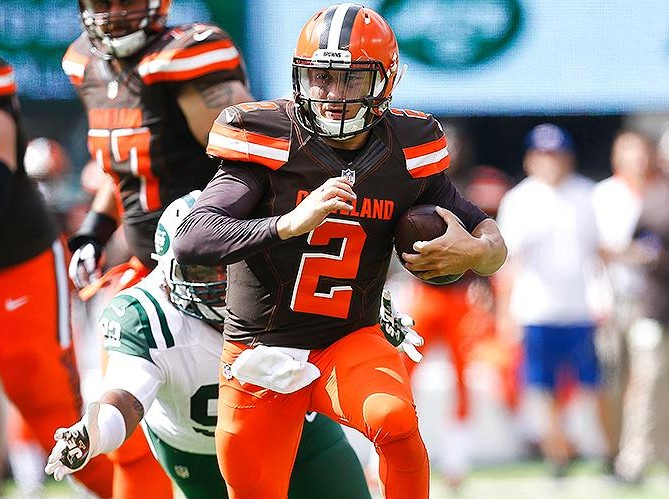johnny-manziel-cleveland-browns-week-1