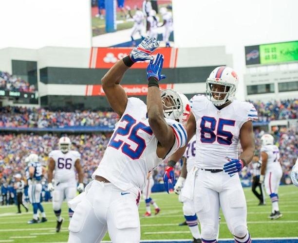 lesean-mccoy-bills-15-09-2015