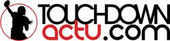 Touchdown Actu (NFL Actu) - News, analyses et résultats de la NFL