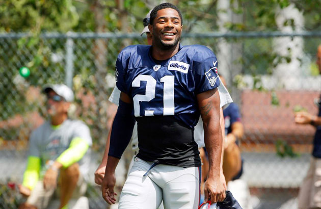 malcolm_butler_preview