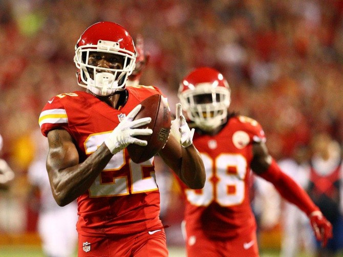 marcus_peters_chiefs_290915