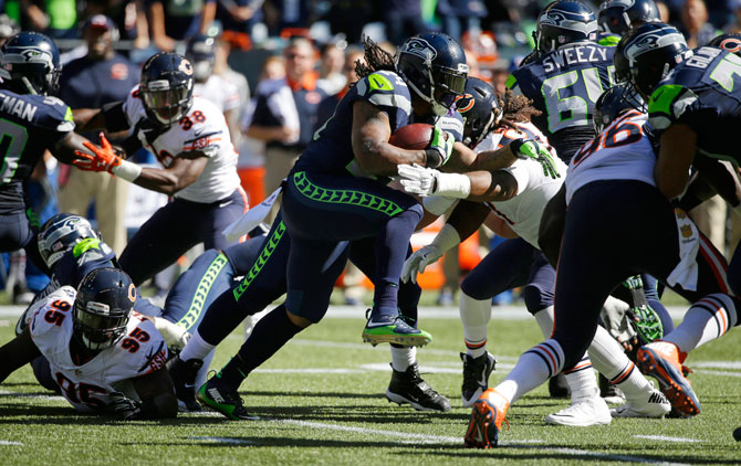 marshawn-lynch_280915